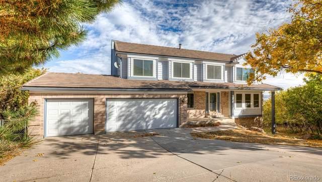 460 Cardiff Circle, Colorado Springs, CO 80906 (#3497976) :: Signature Realty, Inc.