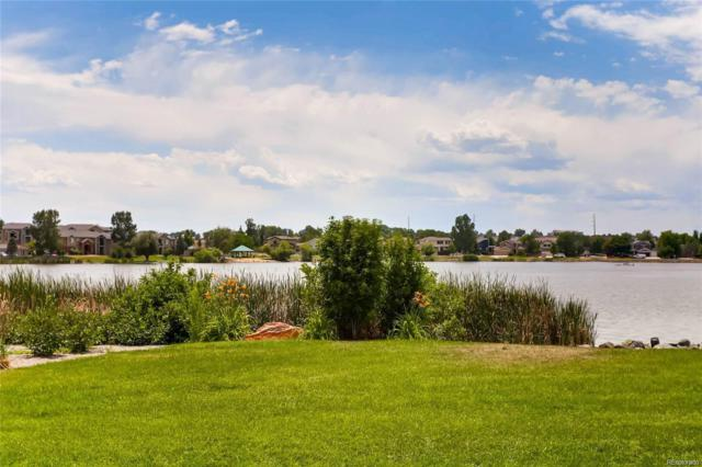 1230 E 130th Avenue C, Thornton, CO 80241 (#3498581) :: Relevate | Denver