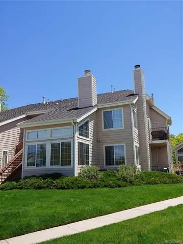 13712 E Lehigh Avenue C, Aurora, CO 80014 (#3498773) :: The Peak Properties Group