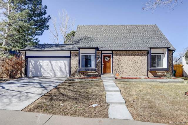 4817 S Nucla Way, Aurora, CO 80015 (#3499343) :: The Harling Team @ HomeSmart