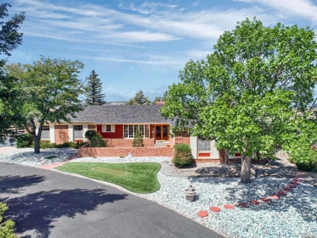 7735 County Road 120, Salida, CO 81201 (#3499378) :: Wisdom Real Estate