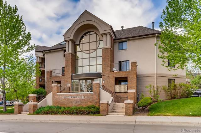 1085 Broadway #18, Boulder, CO 80302 (MLS #3499722) :: Bliss Realty Group