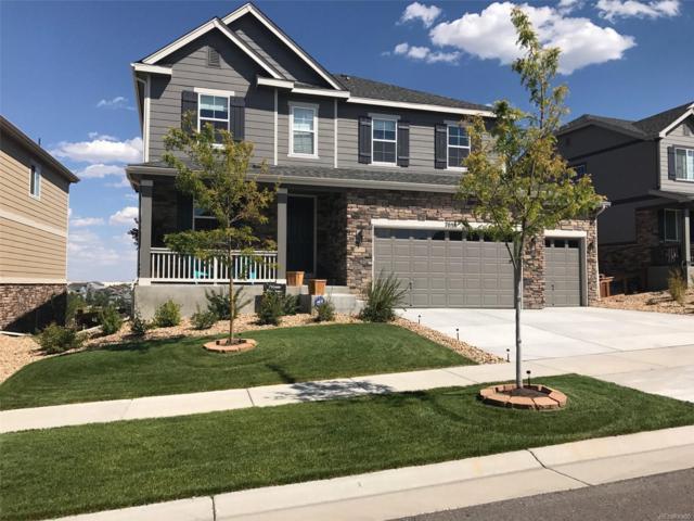 7058 S Patsburg Way, Aurora, CO 80016 (#3500631) :: Hometrackr Denver
