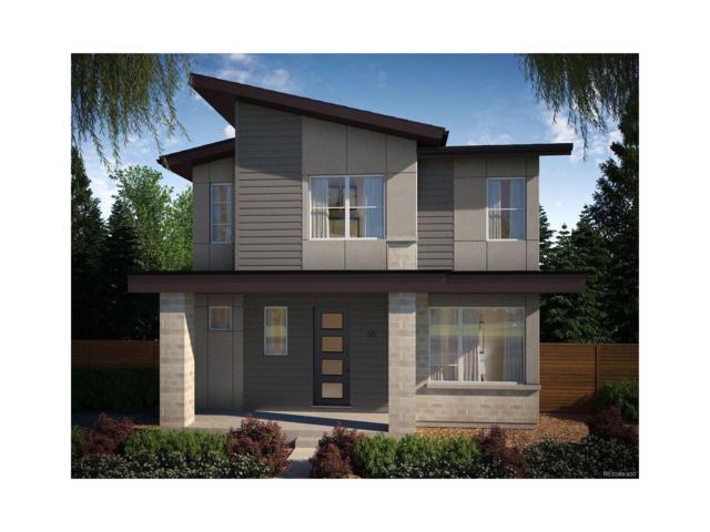 10610 E 26th Avenue, Aurora, CO 80010 (#3502281) :: Wisdom Real Estate
