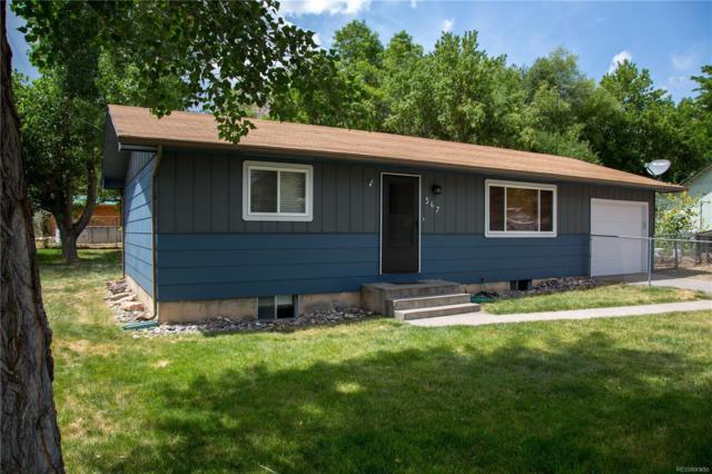 567 12th Street, Meeker, CO 81641 (#3504347) :: Wisdom Real Estate