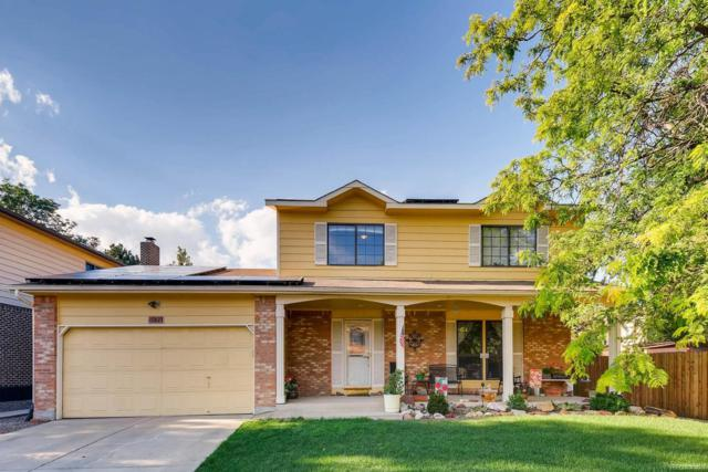 5621 W 110th Place, Westminster, CO 80020 (#3504737) :: Bring Home Denver