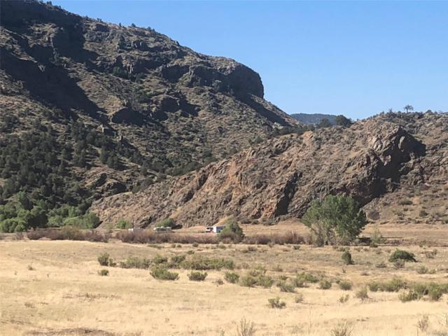 292 Hidden Canyon Ct, Canon City, CO 81212 (#3505080) :: Structure CO Group