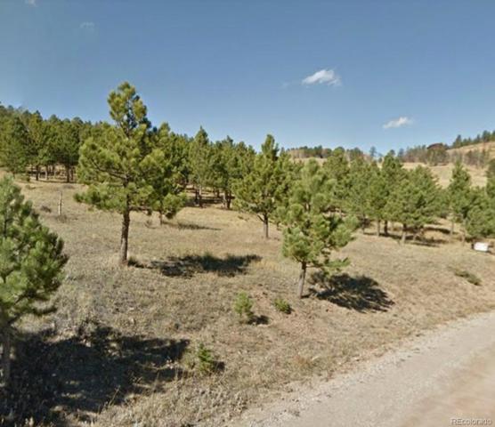 783 Dixon Road, Boulder, CO 80302 (MLS #3505940) :: JROC Properties