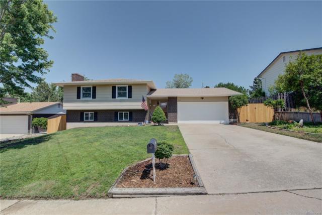 6381 Wicklow Circle, Colorado Springs, CO 80918 (MLS #3506182) :: 8z Real Estate
