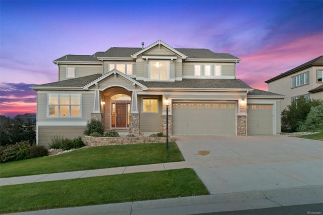 6738 Taft Court, Arvada, CO 80004 (#3507691) :: Bring Home Denver