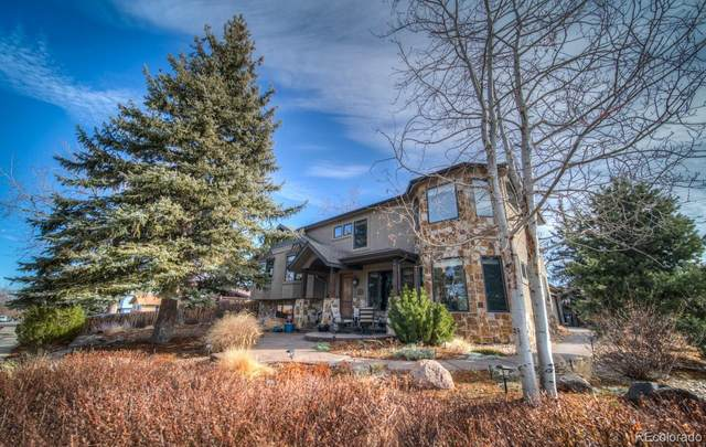 3800 Darley Avenue, Boulder, CO 80305 (#3509194) :: The Griffith Home Team