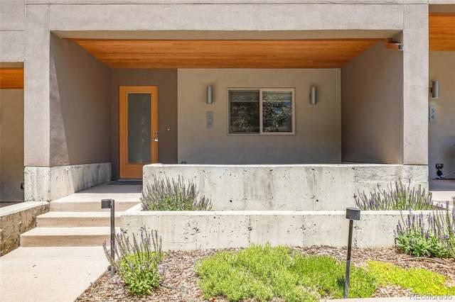 56 Galapago Street, Denver, CO 80223 (MLS #3509643) :: Find Colorado