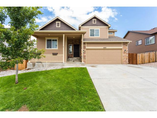 6082 San Mateo Drive, Colorado Springs, CO 80911 (MLS #3510014) :: 8z Real Estate