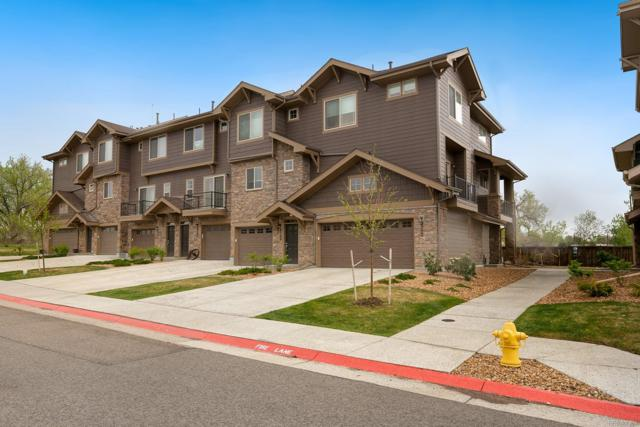 4773 E 98th Place, Thornton, CO 80229 (MLS #3510670) :: 8z Real Estate