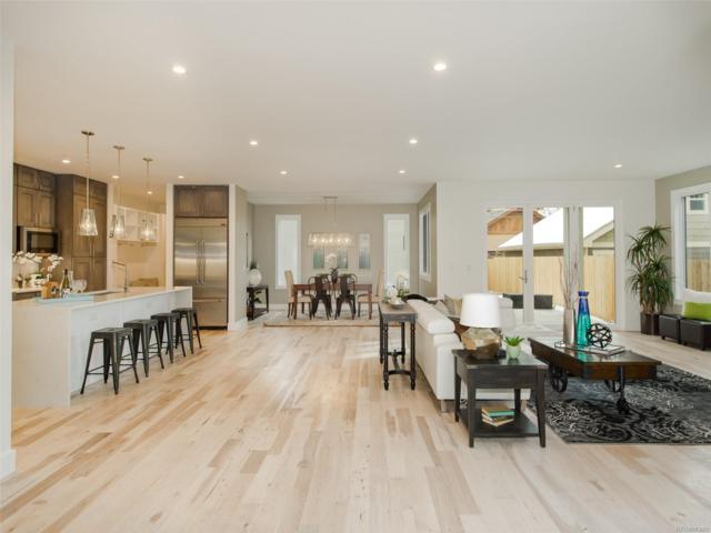 4441 Quitman Street, Denver, CO 80212 (MLS #3510839) :: 8z Real Estate