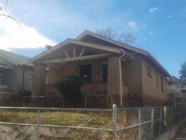 3295 Meade Street, Denver, CO 80211 (#3511065) :: Thrive Real Estate Group