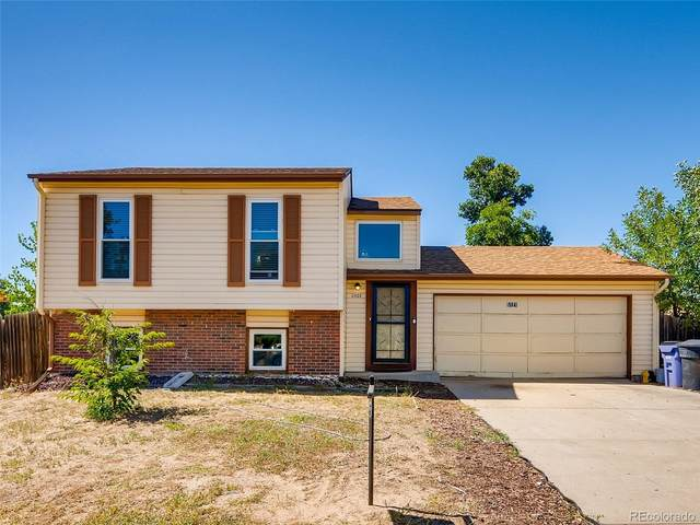 5121 Duluth Court, Denver, CO 80239 (#3511333) :: The Margolis Team