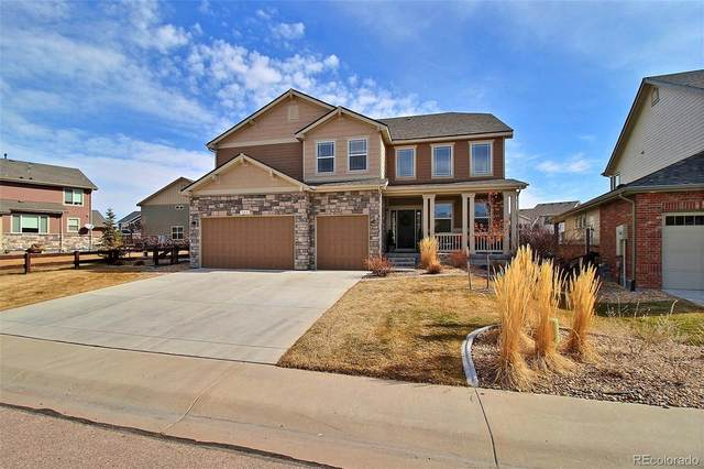 106 Siesta Key Court, Windsor, CO 80550 (MLS #3511823) :: 8z Real Estate