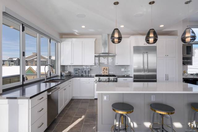 2565 Flat Tops Court, Steamboat Springs, CO 80487 (MLS #3512026) :: 8z Real Estate