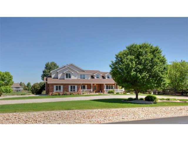 6017 Jordan Drive, Loveland, CO 80537 (MLS #3512846) :: 8z Real Estate