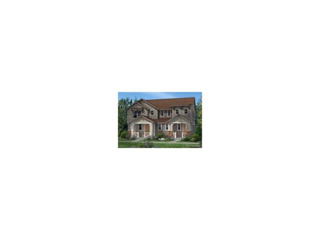 10839 E 25th Drive, Aurora, CO 80010 (MLS #3512875) :: 8z Real Estate