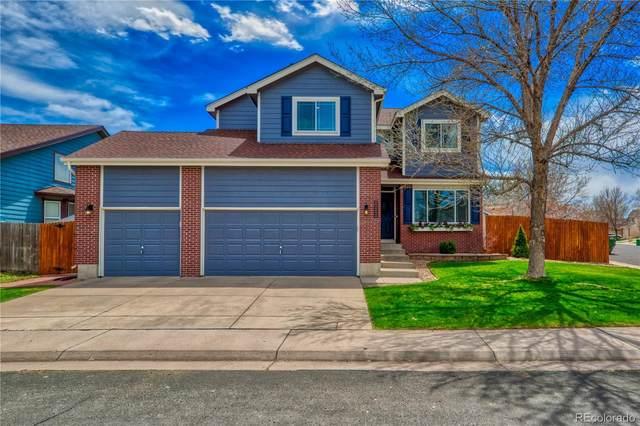 2828 W 126th Avenue, Broomfield, CO 80020 (MLS #3513228) :: 8z Real Estate