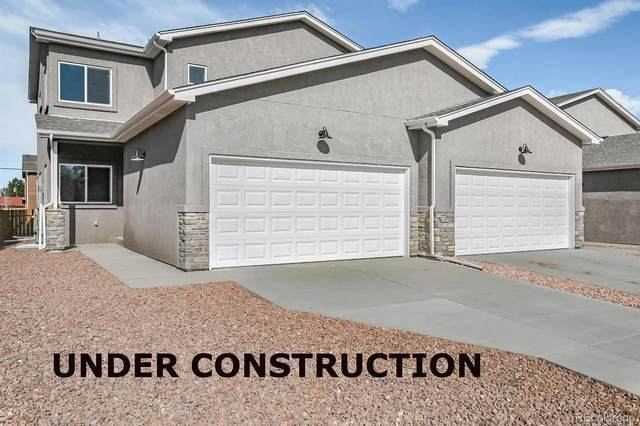 4410 Light View, Colorado Springs, CO 80907 (#3514221) :: Re/Max Structure