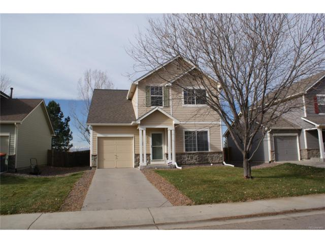 6138 Shamrock Circle, Frederick, CO 80530 (MLS #3514329) :: 8z Real Estate
