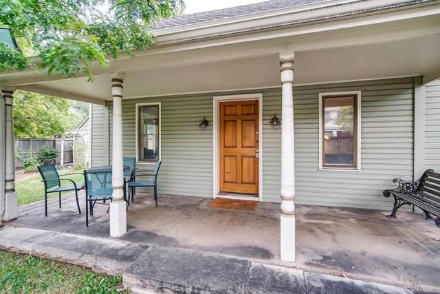 1544 9th Street, Boulder, CO 80302 (#3514347) :: HomePopper
