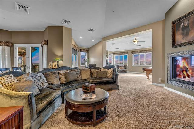 9825 E 138th Place, Brighton, CO 80602 (#3514551) :: The DeGrood Team