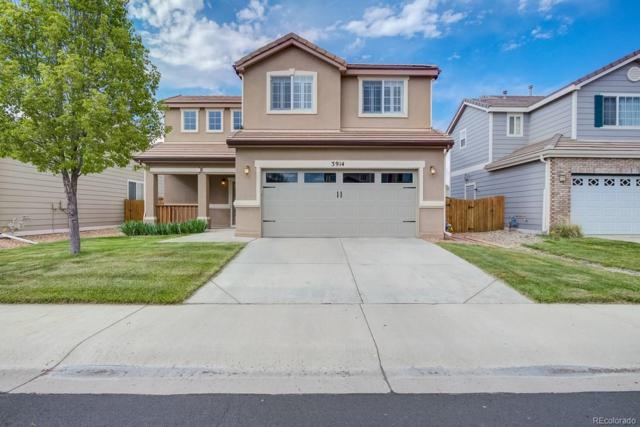 3914 Scotsmoore Drive, Fort Collins, CO 80524 (#3515186) :: House Hunters Colorado