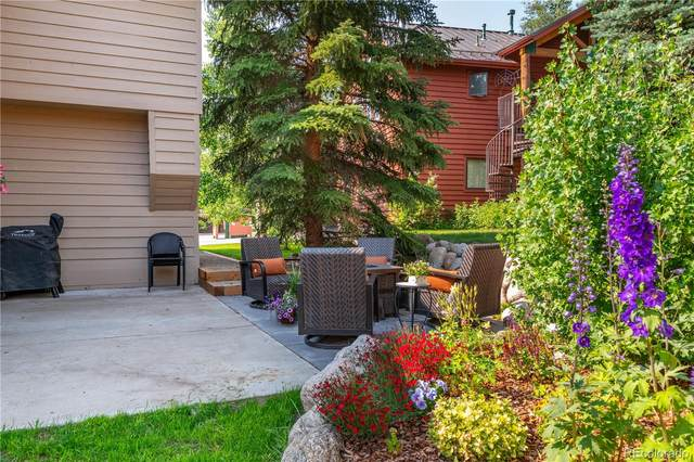 460 W Coyote Drive, Silverthorne, CO 80498 (MLS #3515202) :: Find Colorado