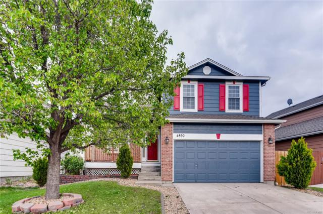 4890 Duluth Court, Denver, CO 80239 (#3515516) :: The Heyl Group at Keller Williams