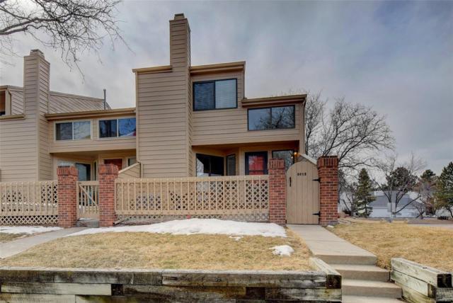 5012 Buckingham Road, Boulder, CO 80301 (MLS #3516642) :: 8z Real Estate
