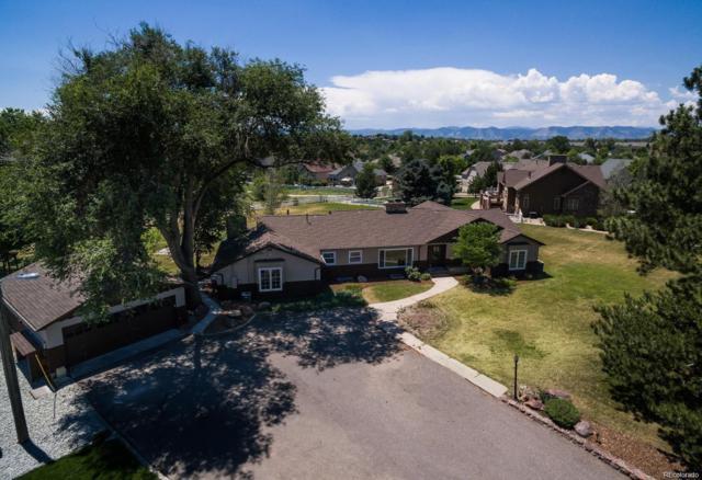 1835 S Manor Lane, Lakewood, CO 80232 (MLS #3517516) :: 8z Real Estate