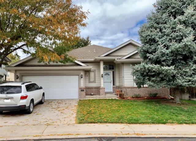 13411 Humboldt Way, Thornton, CO 80241 (#3517578) :: Wisdom Real Estate