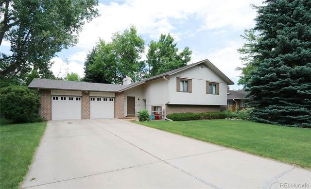 1118 Kirkwood Drive, Fort Collins, CO 80525 (MLS #3518818) :: 8z Real Estate