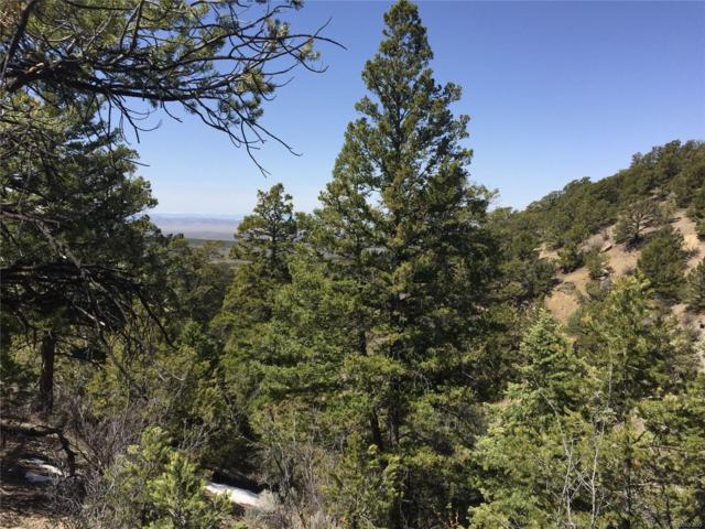 1368 Dunn Road, San Luis, CO 81152 (#3519136) :: Structure CO Group
