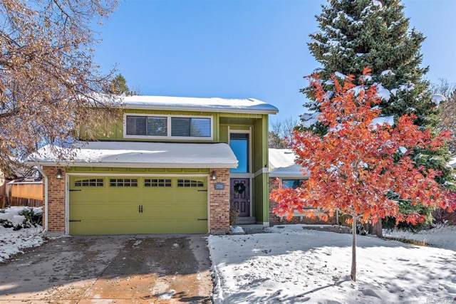 3700 S Cathay Circle, Aurora, CO 80013 (MLS #3519855) :: 8z Real Estate