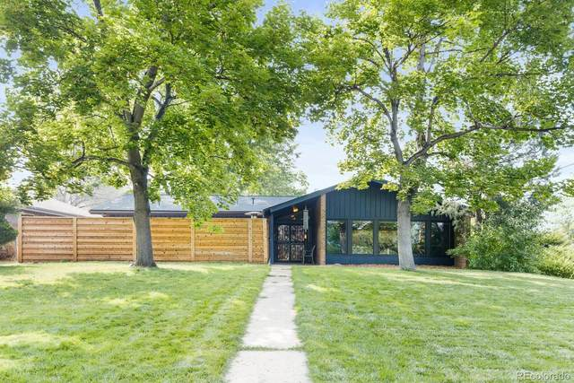 799 Monaco Parkway, Denver, CO 80220 (#3521471) :: Chateaux Realty Group