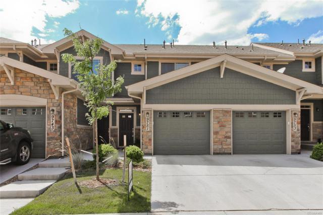 9751 Dahlia Lane, Thornton, CO 80229 (MLS #3522927) :: 8z Real Estate