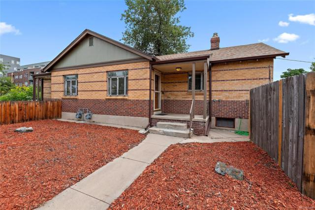 3730 Lowell Boulevard, Denver, CO 80211 (#3524027) :: Arnie Stein Team | RE/MAX Masters Millennium