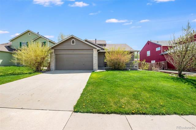 5118 Eagle Court, Denver, CO 80239 (#3524072) :: The Artisan Group at Keller Williams Premier Realty
