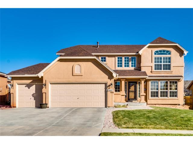 5647 Kenora Street, Colorado Springs, CO 80923 (#3525229) :: The Peak Properties Group