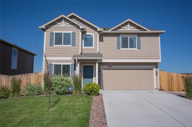 3663 Saguaro Circle, Colorado Springs, CO 80925 (#3525299) :: The HomeSmiths Team - Keller Williams