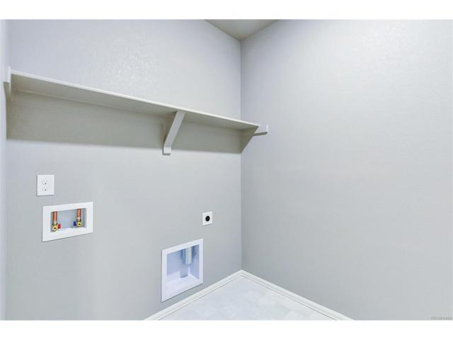 8922 Foxfire Street, Firestone, CO 80504 (MLS #3525938) :: 8z Real Estate