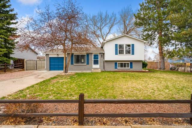 325 Edgewood Drive, Loveland, CO 80538 (#3528384) :: Finch & Gable Real Estate Co.