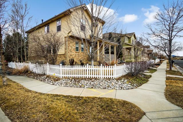 5052 Meadow Mountain Drive, Broomfield, CO 80023 (#3529481) :: The Healey Group