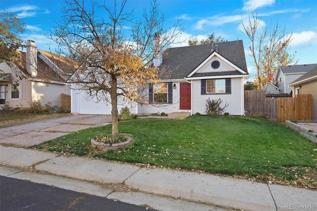 17626 E Temple Drive, Aurora, CO 80015 (MLS #3531277) :: Bliss Realty Group