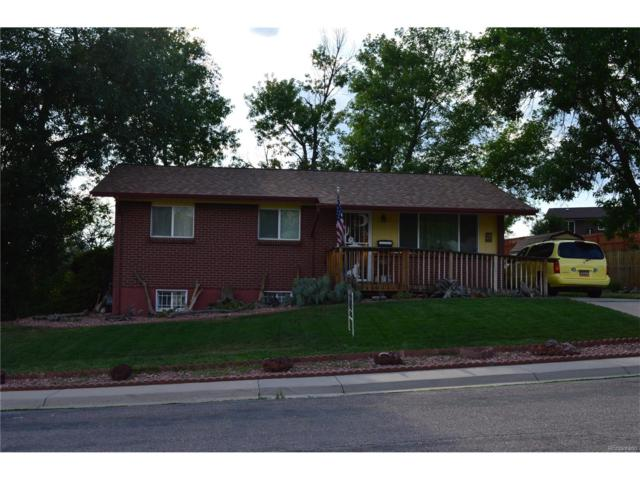 7863 Elder Circle, Denver, CO 80221 (MLS #3531998) :: 8z Real Estate